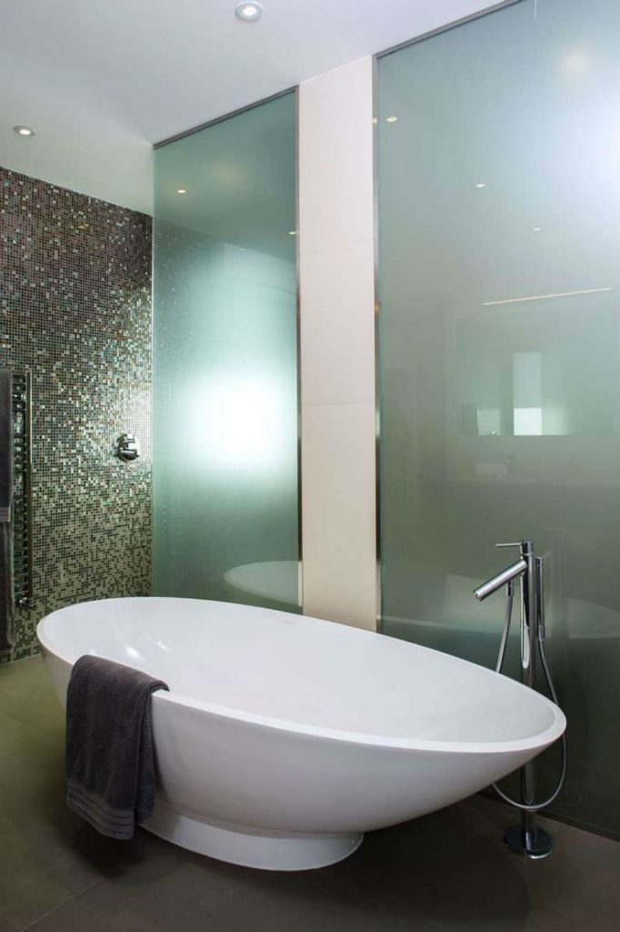 modern algarve villa 14 Staffan Tollgard Top Interior Designer | Staffan Tollgard modern algarve villa 14
