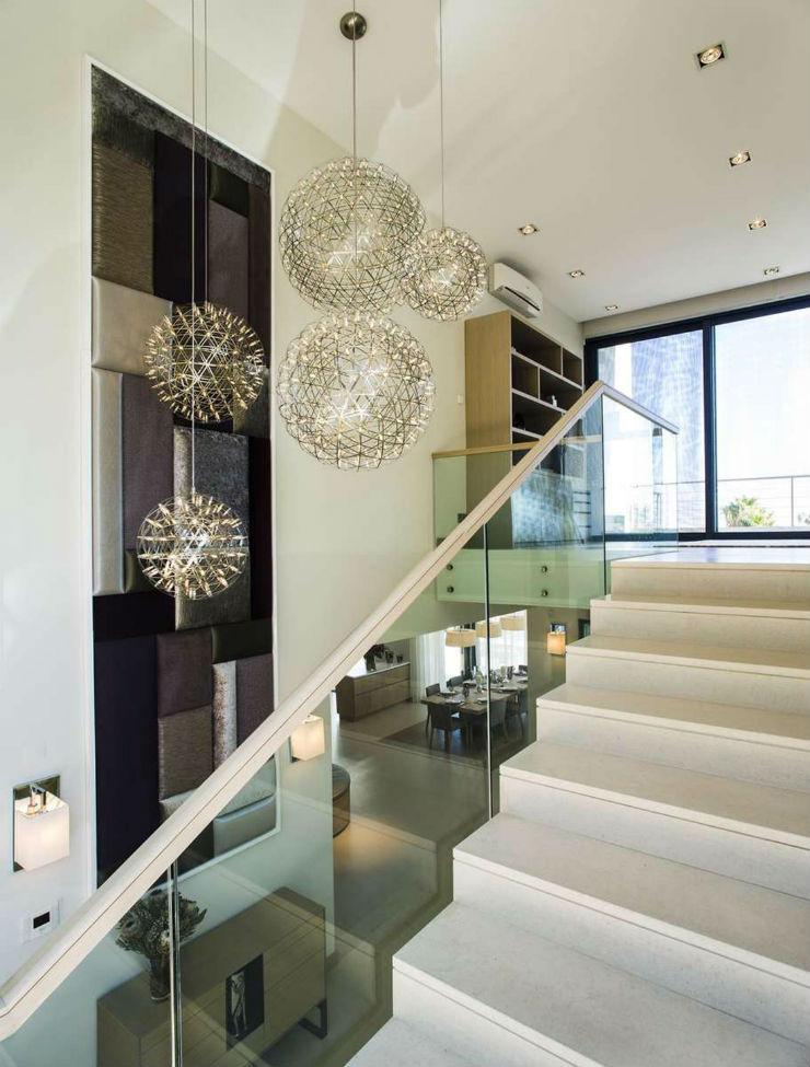 modern algarve villa 15 Staffan Tollgard Top Interior Designer | Staffan Tollgard modern algarve villa 15