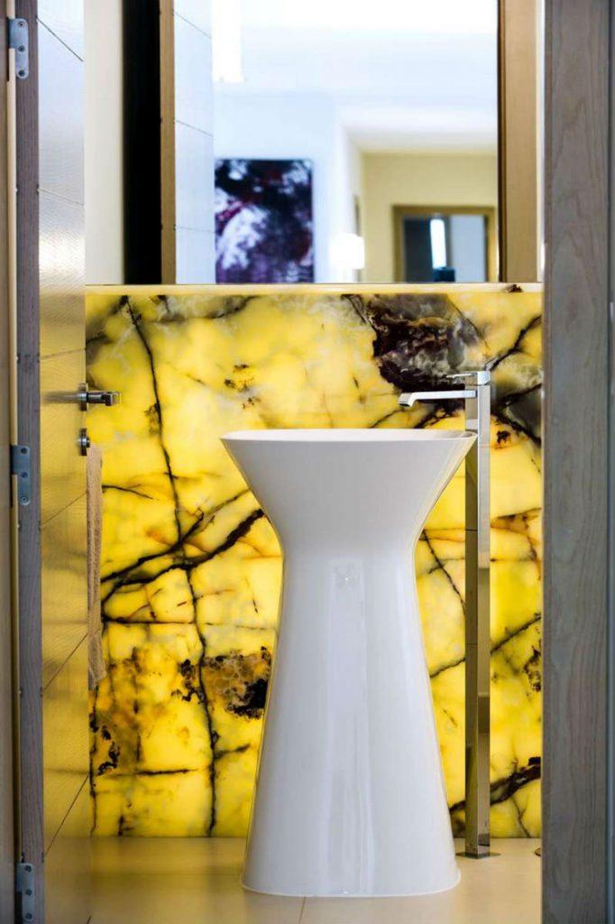modern algarve villa 16 Staffan Tollgard Top Interior Designer | Staffan Tollgard modern algarve villa 16