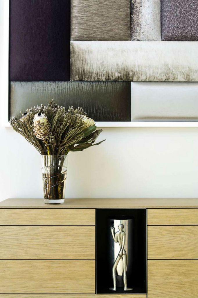 modern algarve villa 17 Staffan Tollgard Top Interior Designer | Staffan Tollgard modern algarve villa 17