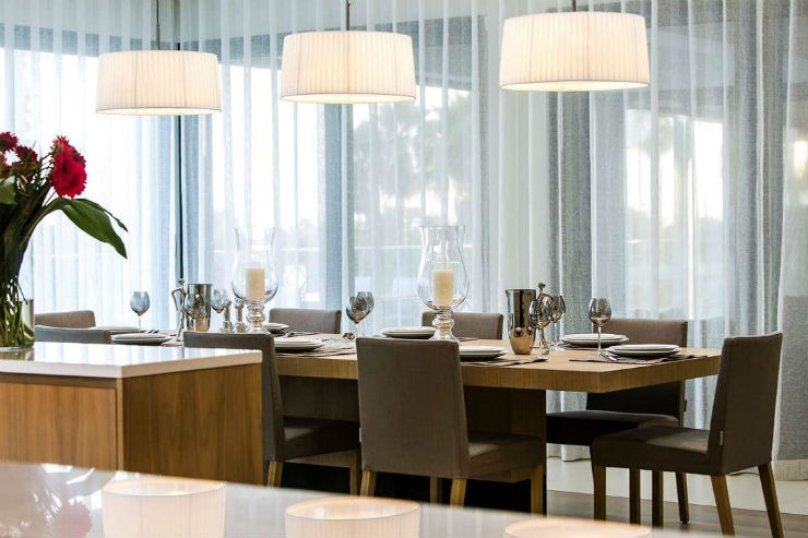 modern algarve villa 20 Staffan Tollgard Top Interior Designer | Staffan Tollgard modern algarve villa 20