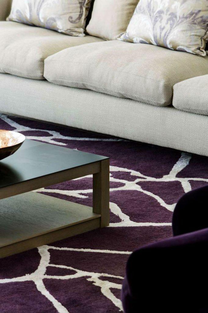 modern algarve villa 4 Staffan Tollgard Top Interior Designer | Staffan Tollgard modern algarve villa 4
