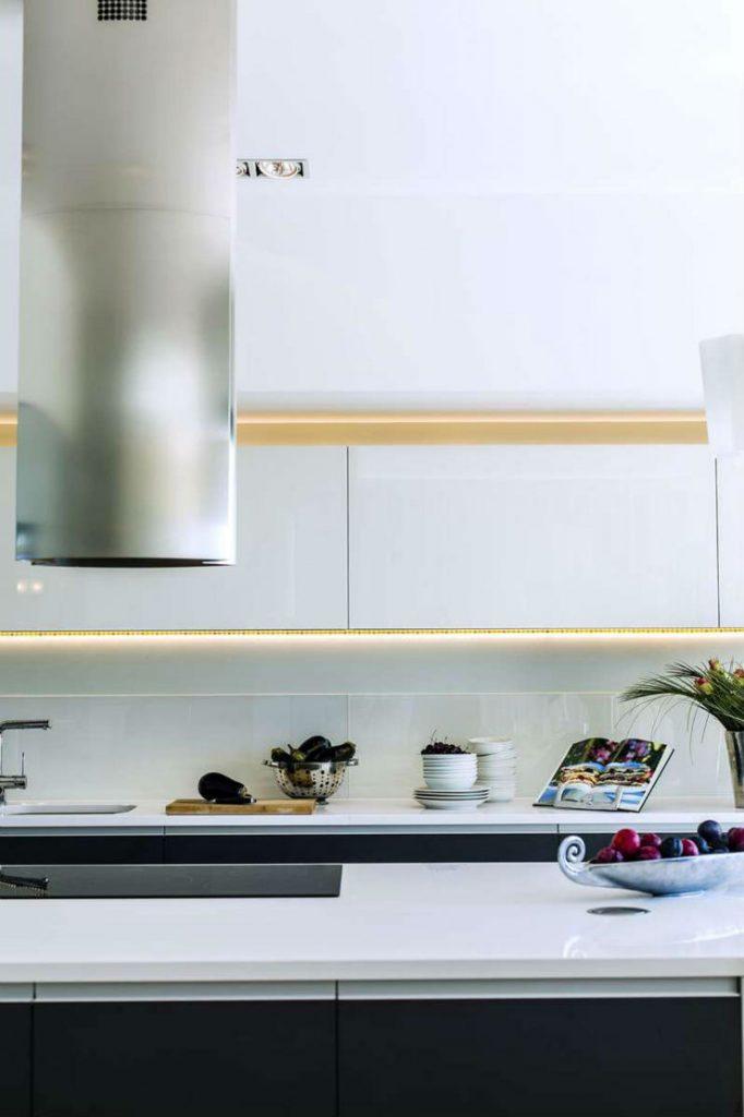 modern algarve villa 5 Staffan Tollgard Top Interior Designer | Staffan Tollgard modern algarve villa 5