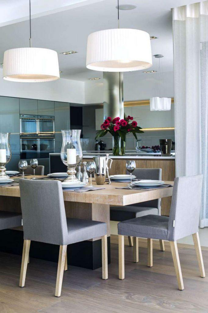 modern algarve villa 7 Staffan Tollgard Top Interior Designer | Staffan Tollgard modern algarve villa 7