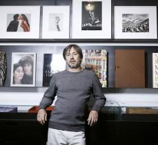 bestinteriordesigners-Top Interior Designers | Marc Newson- newson
