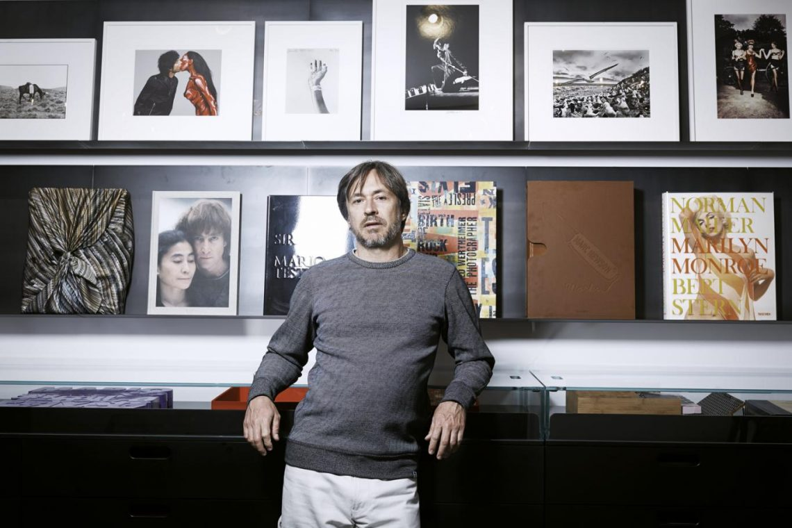 bestinteriordesigners-Top Interior Designers | Marc Newson-  photograph  Top Interior Designers | Marc Newson newson 21