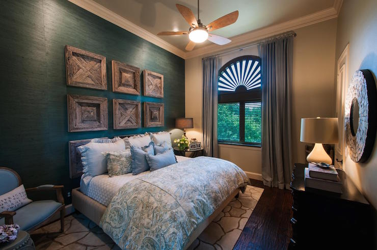 Top Interior Designer | Stephanie Kratz  Interior designers: Stephanie Kratz plano1
