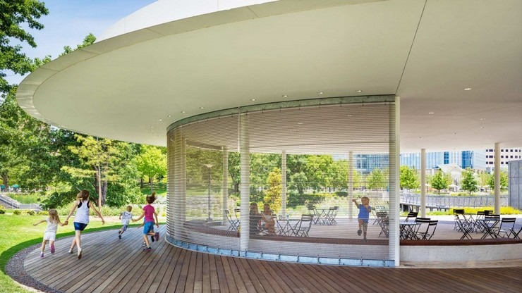 project_myriad-gardens_05_1024x576  TOP ARCHITECT | Robin Klehr Avia - Gensler project myriad gardens 05
