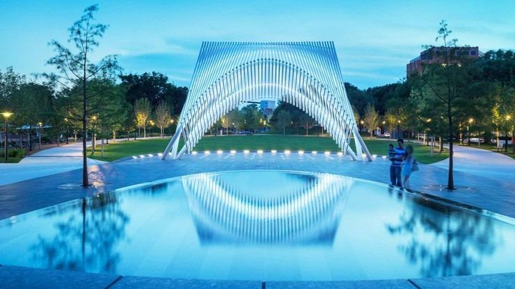 project_myriad-gardens_07_1024x576  TOP ARCHITECT | Robin Klehr Avia – Gensler project myriad gardens 07 1024x576