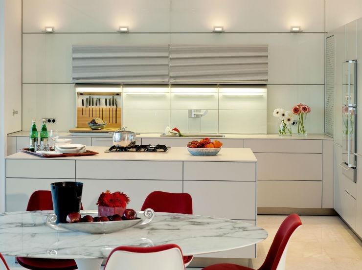 quinta villa 1 staffan tollgard Top Interior Designer | Staffan Tollgard quinta villa 1
