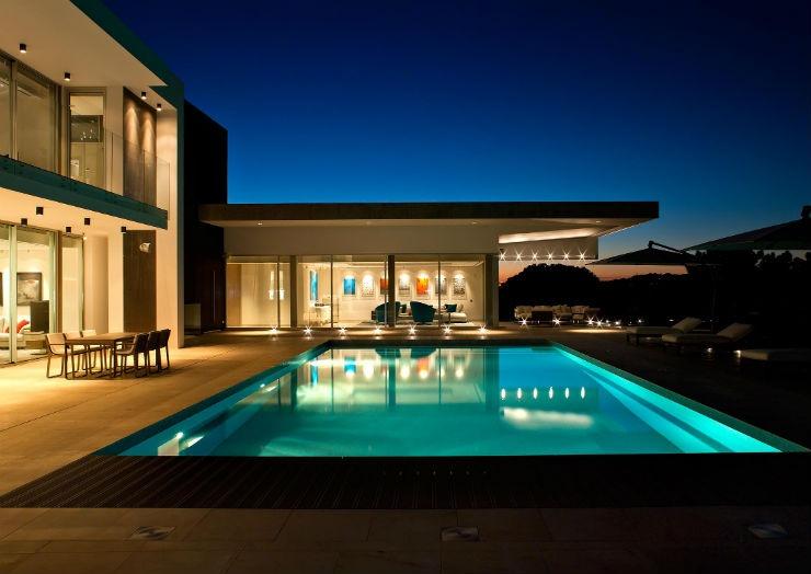 quinta villa 10 Staffan Tollgard Top Interior Designer | Staffan Tollgard quinta villa 10