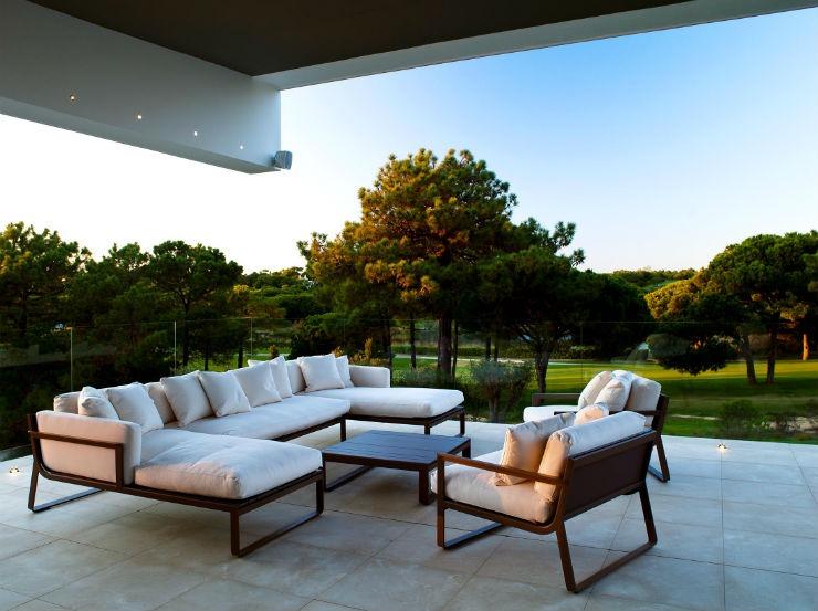 quinta villa 12 Staffan Tollgard Top Interior Designer | Staffan Tollgard quinta villa 12