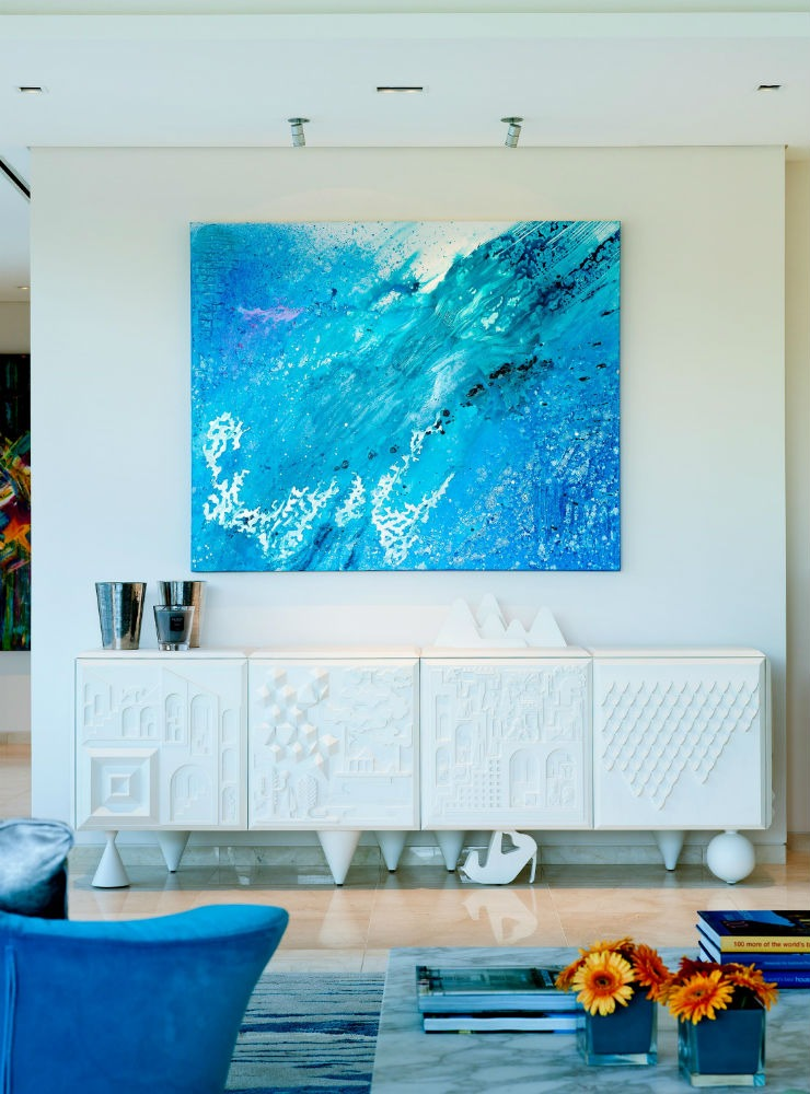 quinta villa 13 Staffan Tollgard Top Interior Designer | Staffan Tollgard quinta villa 13