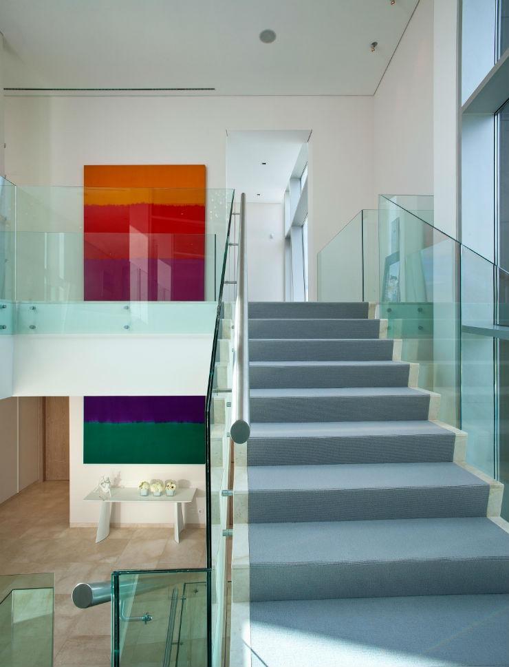 quinta villa 15 staffan tollgard Top Interior Designer | Staffan Tollgard quinta villa 15