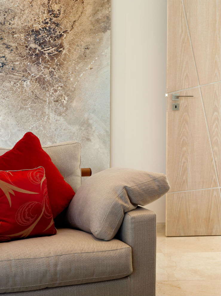 quinta villa 3 Staffan Tollgard Top Interior Designer | Staffan Tollgard quinta villa 3