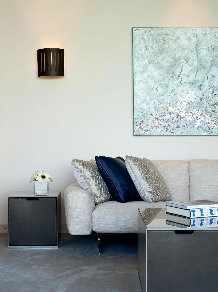 quinta villa 7 staffan tollgard Top Interior Designer | Staffan Tollgard quinta villa 7