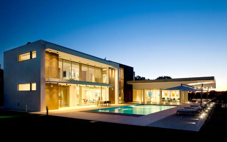 quinta villa 8 Staffan Tollgard Top Interior Designer | Staffan Tollgard quinta villa 8
