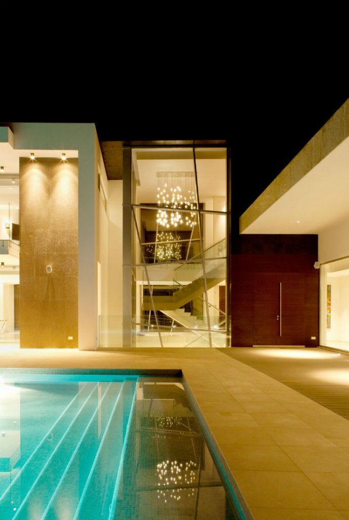 quinta villa 9 staffan tollgard Top Interior Designer | Staffan Tollgard quinta villa 9