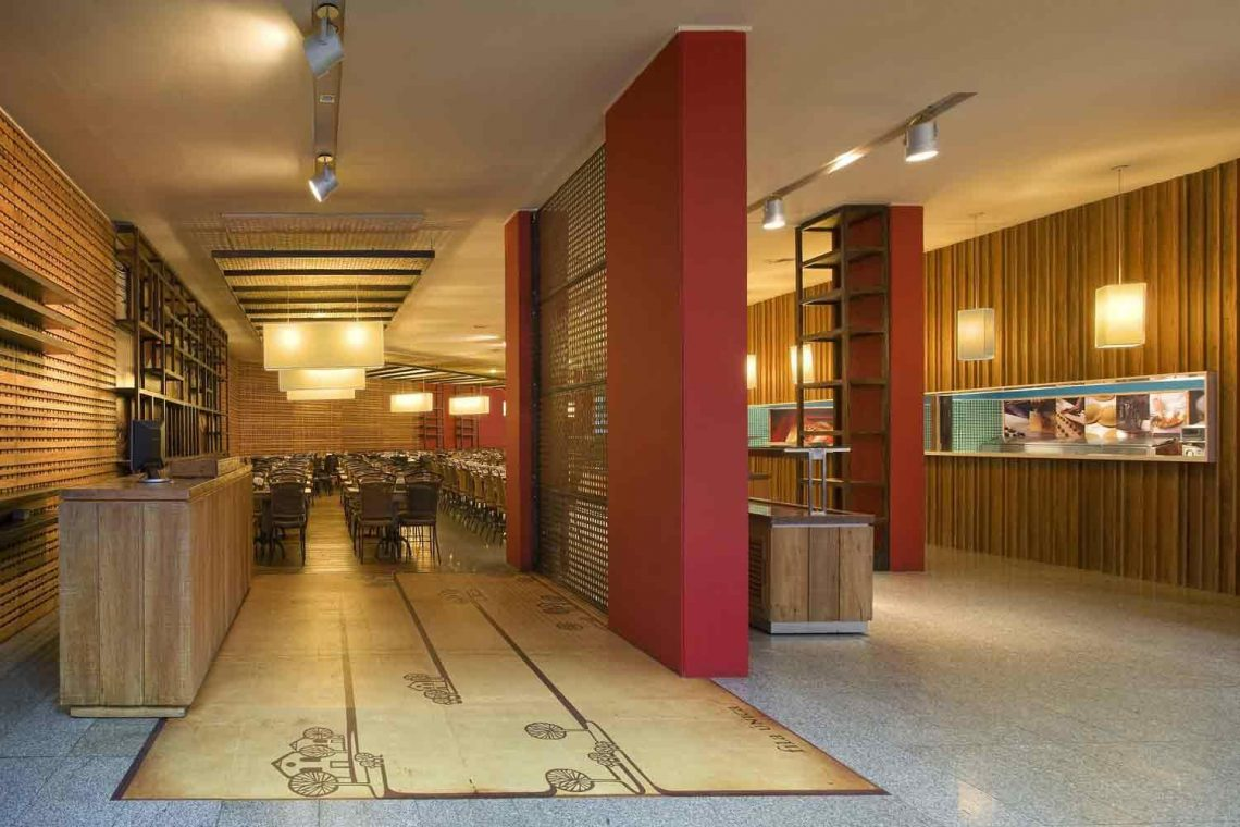 TOP-Interior-Designers-David-Guerra-40  TOP Interior Designers | David Guerra restaurante villa giannina5046