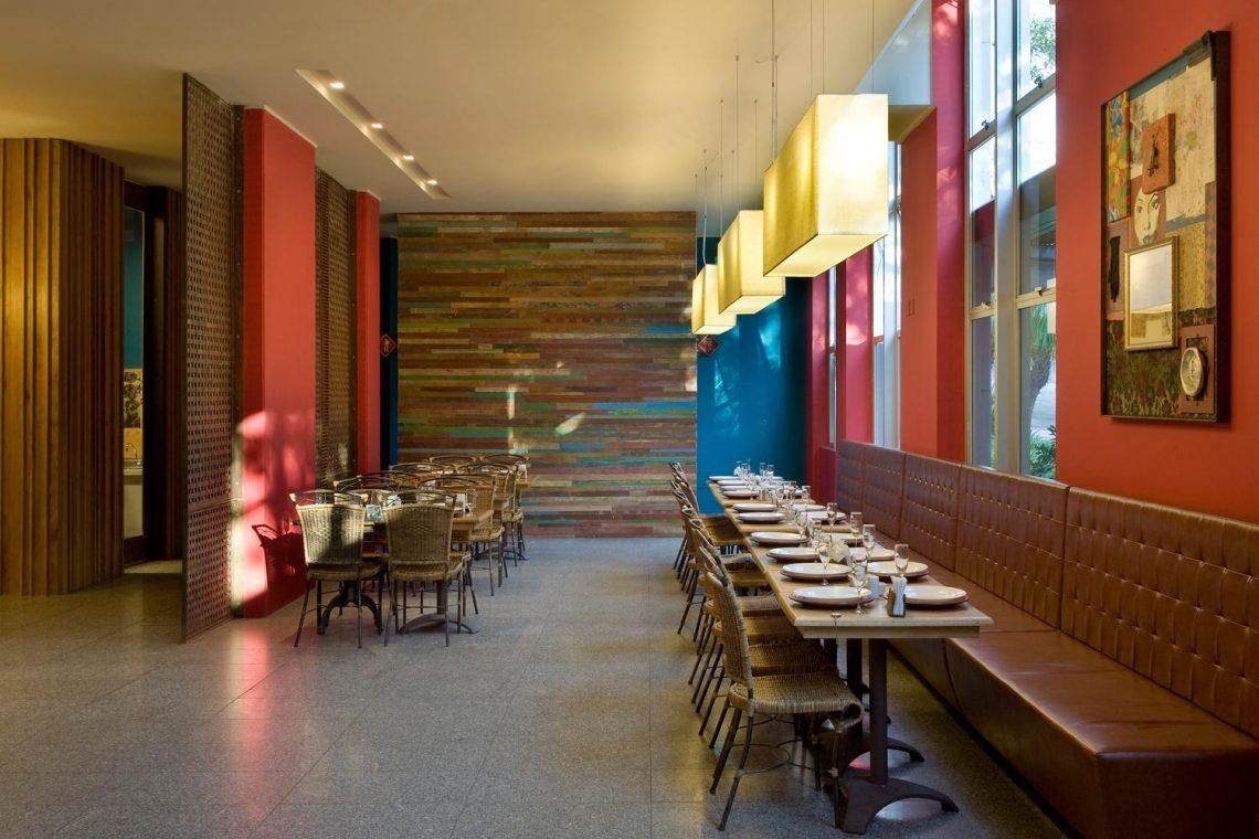 TOP-Interior-Designers-David-Guerra-41  TOP Interior Designers | David Guerra restaurante villa giannina5148