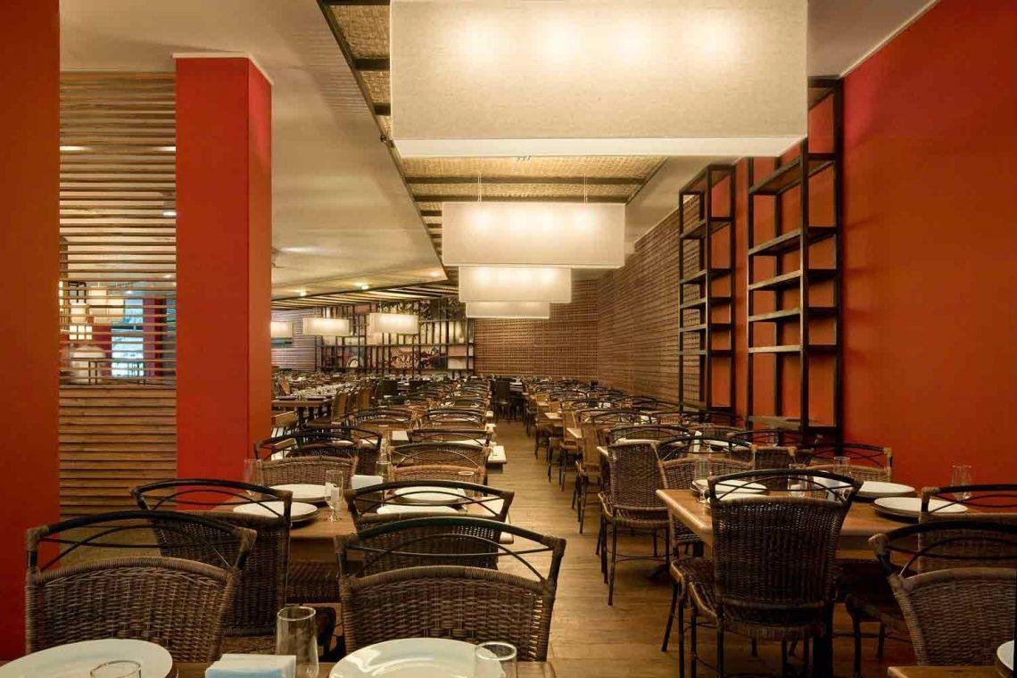 TOP-Interior-Designers-David-Guerra-42  TOP Interior Designers | David Guerra restaurante villa giannina5252