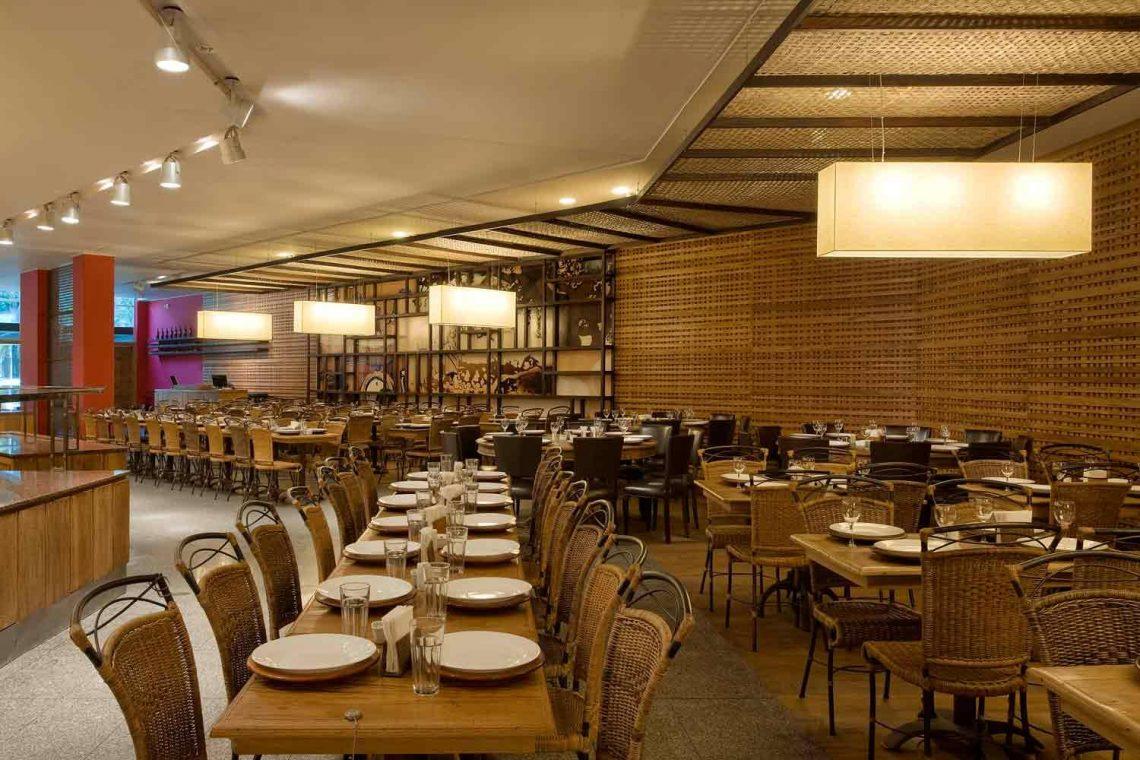 TOP-Interior-Designers-David-Guerra-43  TOP Interior Designers | David Guerra restaurante villa giannina5354