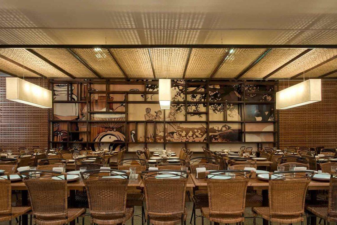 TOP-Interior-Designers-David-Guerra-44  TOP Interior Designers | David Guerra restaurante villa giannina5356