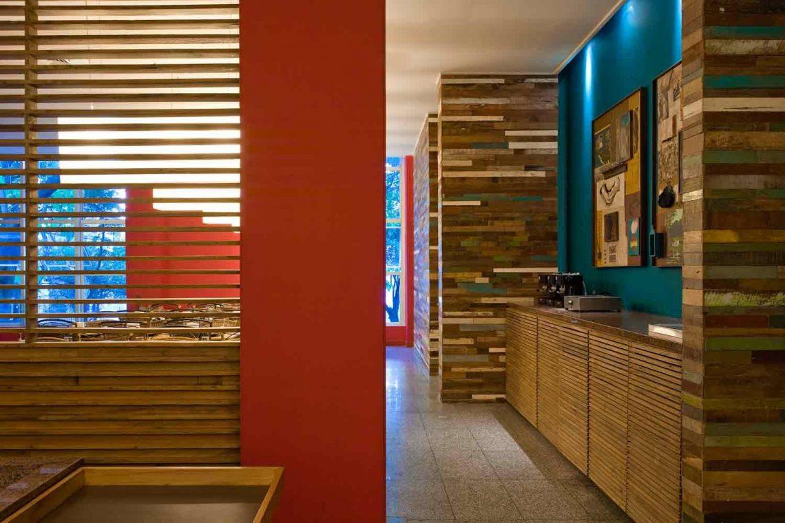 TOP-Interior-Designers-David-Guerra-45  TOP Interior Designers | David Guerra restaurante villa giannina5458