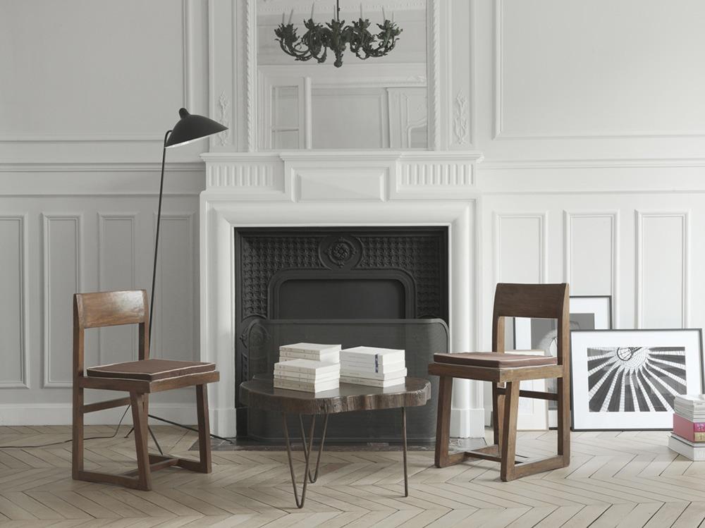 best-interior-designers-Top Interior Designers | Nicolas Schuybroek-rk-apartment-by-nicolas-schuybroek-3  Top Interior Designers | Nicolas Schuybroek rk apartment by nicolas schuybroek 3