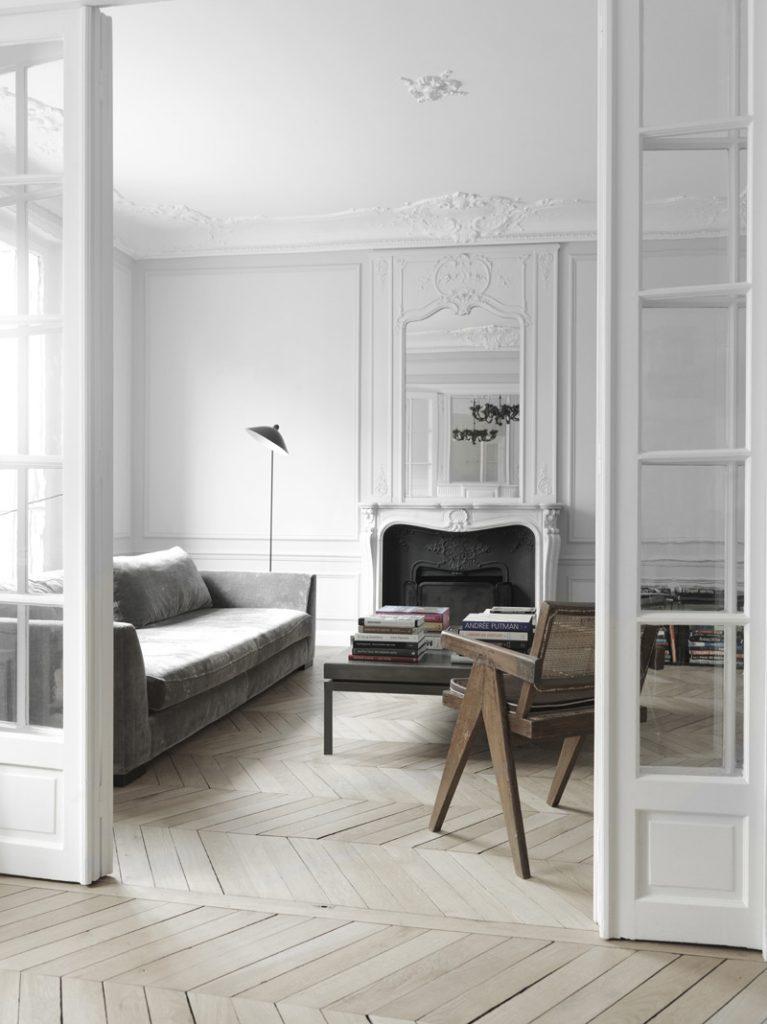 best-interior-designers-Top Interior Designers | Nicolas Schuybroek-rk-apartment-by-nicolas-schuybroek  Top Interior Designers | Nicolas Schuybroek rk apartment by nicolas schuybroek