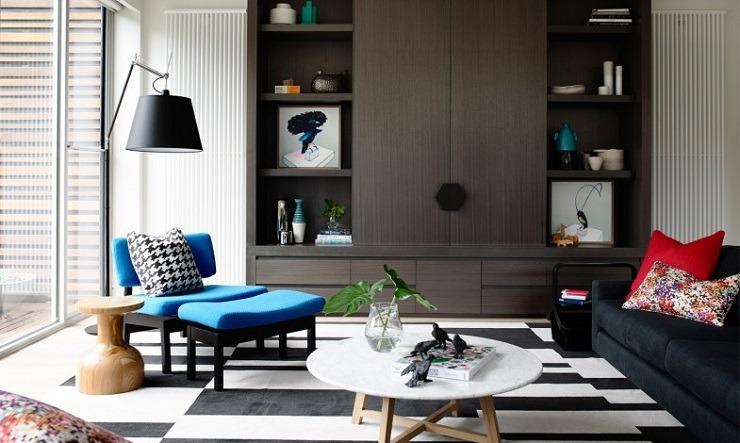 secção 10.2 alh residence  TOP INTERIOR DESIGNERS | Miriam Fanning sec    o 10