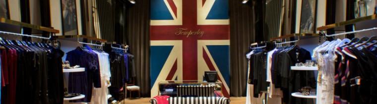 bestinteriordesigners-Top Interior Designers | Tom Bartlett – WALDO WORKS - featured