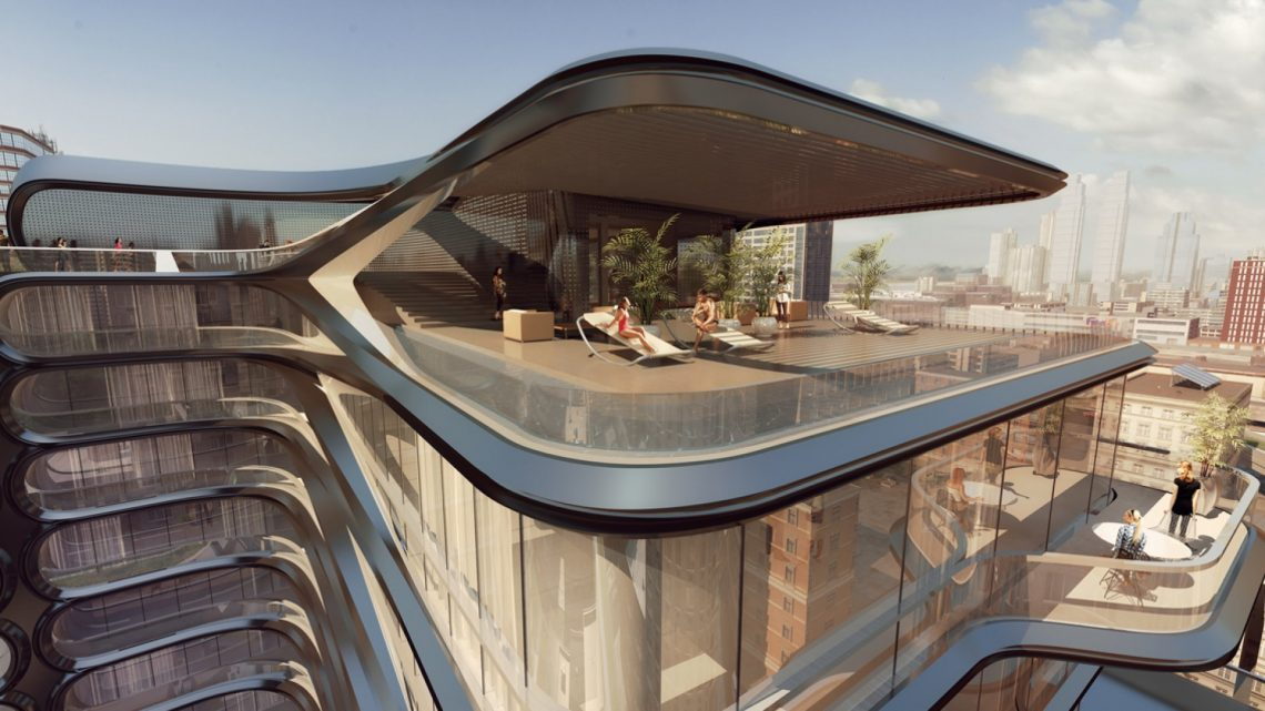 bestinteriordesigners-Top Interior Designers | Zaha Hadid - project zaha hadid Top Architects | Zaha Hadid th 65d1300db123ce22f6e2569fb36764f8 28thhighlineproject05