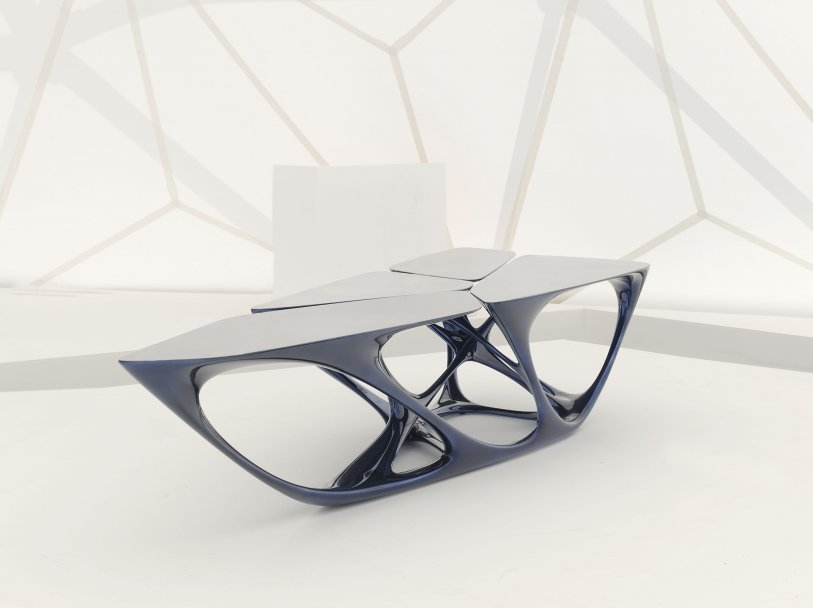 th_65d130bestinteriordesigners-Top Interior Designers | Zaha Hadid - table  Architecture with Zaha Hadid th b12b54beaa6cf050370d423f00e03ec6 1338 bs bild 000215
