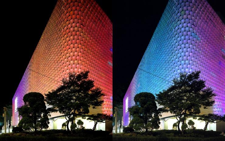 top-architects-ben-van-berkel-gallery-department-store-facade