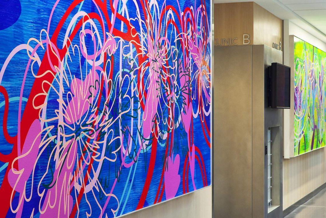 top-architects-craig-applegath-gallery-healthcare-Robbins-Pavillion-2