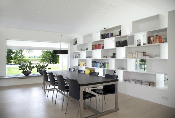 top-architects-grosfeld-van-der-velde-gallery-house-l-2  Top Architects | Grosfeld van der Velde top architects grosfeld van der velde gallery house l 2