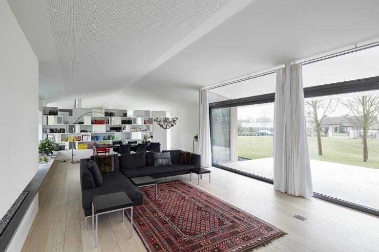 top-architects-grosfeld-van-der-velde-gallery-house-l  Top Architects | Grosfeld van der Velde top architects grosfeld van der velde gallery house l