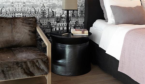 top-interior-designers-baden-baden-amsterdam-apartment-2  Top Interior Designers | Baden Baden Interior top interior designers baden baden amsterdam apartment 2