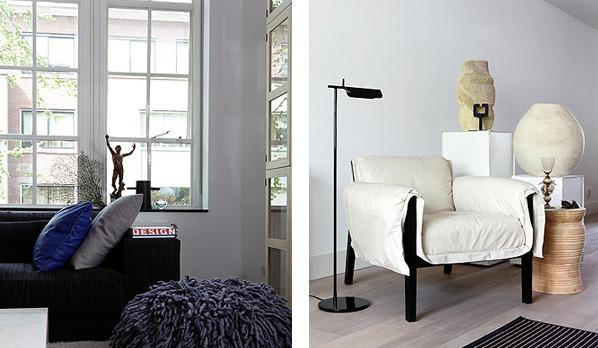 top-interior-designers-baden-baden-amsterdam-apartment-3  Top Interior Designers | Baden Baden Interior top interior designers baden baden amsterdam apartment 3