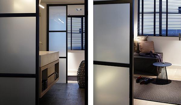 top-interior-designers-baden-baden-amsterdam-apartment-5  Top Interior Designers | Baden Baden Interior top interior designers baden baden amsterdam apartment 5