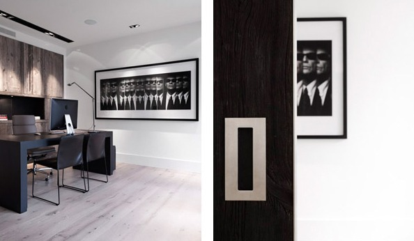 top-interior-designers-baden-baden-amsterdam-house-2  Top Interior Designers | Baden Baden Interior top interior designers baden baden amsterdam house 2