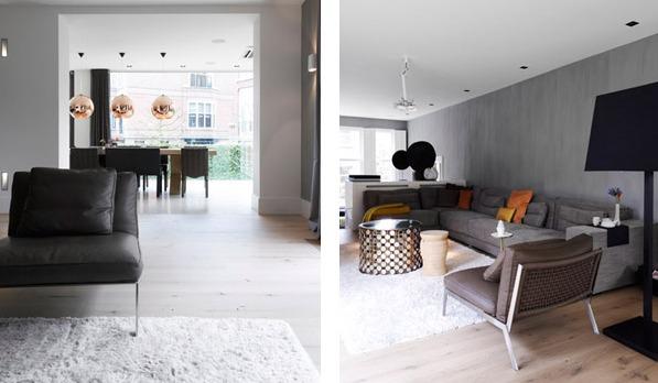top-interior-designers-baden-baden-amsterdam-house-3  Top Interior Designers | Baden Baden Interior top interior designers baden baden amsterdam house 3
