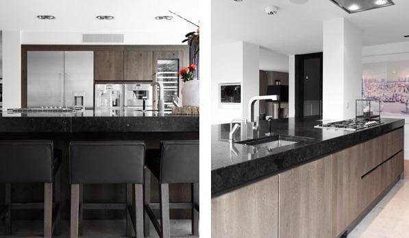top-interior-designers-baden-baden-gallery-amsterdam-house-2