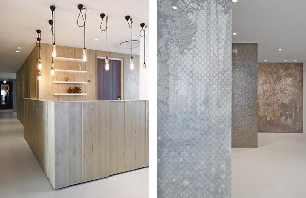 top-interior-designers-baden-baden-hotel-welness-3  Top Interior Designers | Baden Baden Interior top interior designers baden baden hotel welness 3
