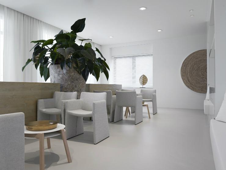top-interior-designers-baden-baden-hotel-welness  Top Interior Designers | Baden Baden Interior top interior designers baden baden hotel welness