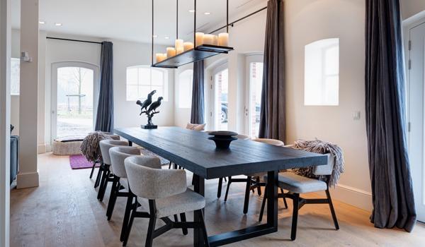 top-interior-designers-baden-baden-house-almelo-2  Top Interior Designers | Baden Baden Interior top interior designers baden baden house almelo 2
