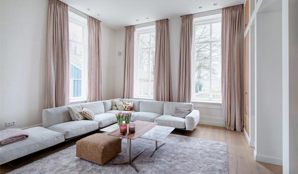 top-interior-designers-baden-baden-house-almelo  Top Interior Designers | Baden Baden Interior top interior designers baden baden house almelo