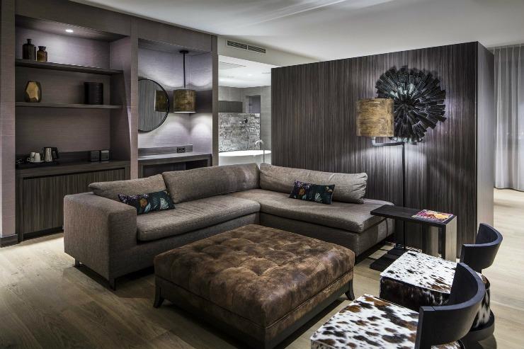 top-interior-designers-baden-baden-zwolle-hotel-suits-3  Top Interior Designers | Baden Baden Interior top interior designers baden baden zwolle hotel suits 3