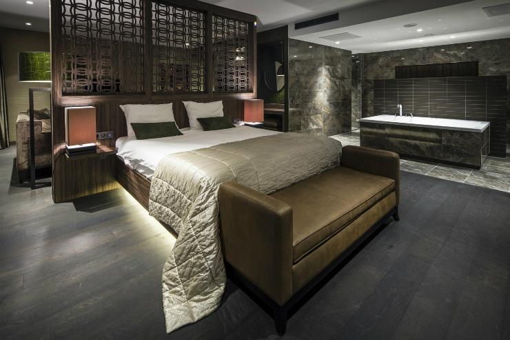 top-interior-designers-baden-baden-zwolle-hotel-suits-4  Top Interior Designers | Baden Baden Interior top interior designers baden baden zwolle hotel suits 4